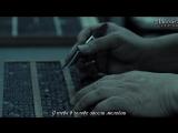 Alan Walker - Sing Me To Sleep рус.саб