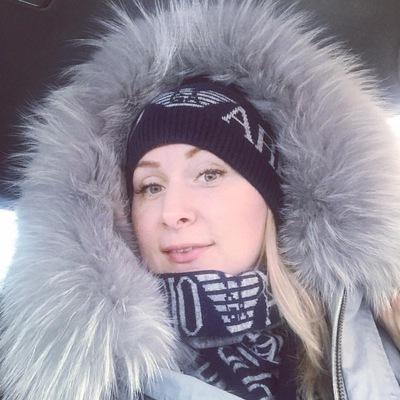 Юлия Епишина