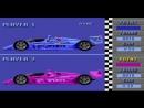 Mario Andretti Racing 4 тур Заезд Jamlight