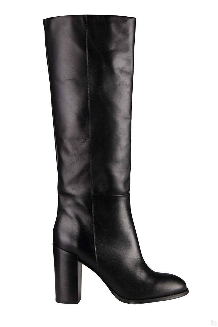 9c04bb113dc Модная обувь на полную ногу  комфортно и стильно