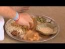 Мега кухня ИСККОН - Вриндавана Ятра