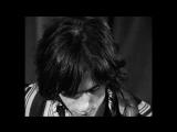 Pink Floyd Instrumental Improvisation BBC Tomorrows World