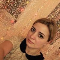 Ольга Мостковая