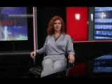 Тайны Чапман - Зачем человеку кочан ( 23.04.2018 )