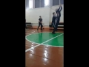 Кирилл Жуков - Live