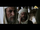 Умар ибн Хаттоб 18 кисм Umar ibn Hattob 18 qism