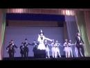 Аня Касьянова выросла! 23.02.2018