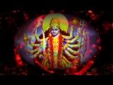 Powerful Mahakali Mantra Jaap Chanting _ Kali Mantra Stotras _ Maha kali Shakti Mantra