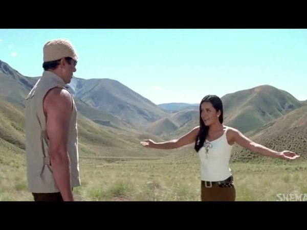 Humsafar Ke Liye Humsafar Mil Gaya. Song (Jaal the Trap) movie