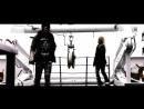 Michael Monroe & Jussi 69 - Pirates of the Baltic Sea [2008].