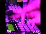Boiler Room London - Onra