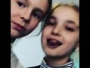 Девчонки