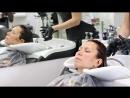 L'anza Ultimate Treatment - уникальная процедура для восстановления поврежденных волос.