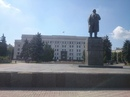Владимир Листочкин фото #8
