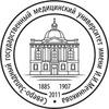 Клиника СЗГМУ им. И.И.Мечникова