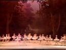 1989. Спящая красавица. Балет