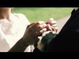 Composer Pavel Yurasov.  Story of Love. Композитор Павел Юрасов.