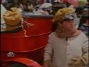Большие гонки НТВ, 200х Фрагмент фильма