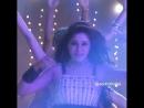 Камья Панджаби Синдура Амрапали Гупта Радха Песня из Фильма Индия Три разгневанных Мужчин