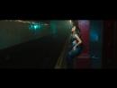 Jennifer Lopez - Amor, Amor, Amor ft. Wisin [feat.]