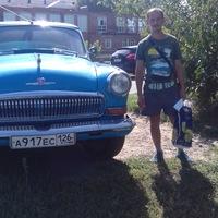Bogdan Abazin