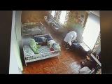 Под Томском воспитательница избивала мальчика с ДЦП