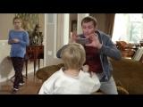 Реальные пацаны: Лучше бы в танцы отдали