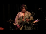 JOANNA CONNOR Magic Sam Boogie Sellersville Theater 9_13_17(1)