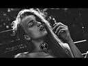 Madu Striking Gold Isaac Chambers Remix