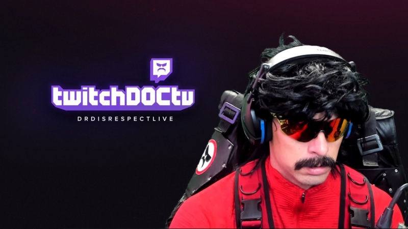 Doc loses a part of his soul (rip hair comb)