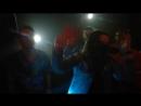 Alex SLK b2b EDIT.MKK  Vilnius, Sound Traffik - Grand Velykos / 2018.04.01 / Profsąjungų rūmai