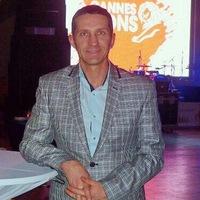 Александр Торощин
