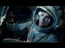 Гравитация 60 FPS Космос,фантастика, триллер, драма, 2013, США, Великобритания, BDRip 1080p LIVE
