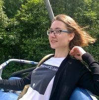 Anna Filippenko