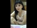 Анастасия Перцева - Live