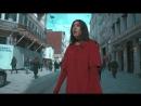 BRIANNA - Lost in Istanbul 1080p