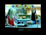 The All American Rejects - It Ends Tonight (FullHD 1080p)