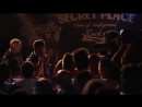 The Godfathers Of Hardcore _ Agnostic Front Documentary _ Official Movie Trailer Premiere