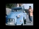 Automobile Fehlkonstruktionen 1978 - 1982 Reportage