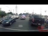 Motorcycle Stunts Wheelie Highway Accident RIDERS ARE FAMILY Street Bike Tricks