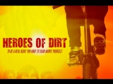 Heroes.of.Dirt.2015.WEBRip.XviD.MP3-FGT [Eng]