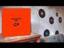 Miguel Bastida Dona Original Mix