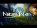 Nature Trecks