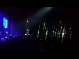 Макс Корж - Без косяка Киев Дворец Спорта 23.12.17 Движ Тусим) #макскорж