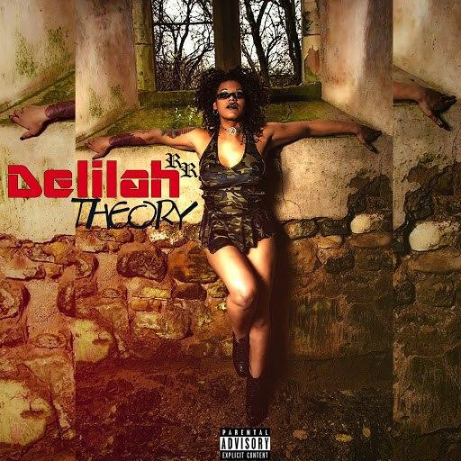 Delilah альбом Theory