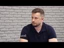 Андрій Білецький: 2019 рік - переломний для України