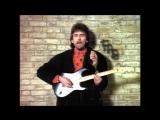 George Harrison - When We Was Fab