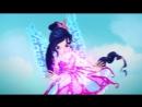 Клуб Винкс - Сезон 7 Серия 9 - Магическая кошка ¦ Мультики про фей для девочек