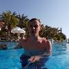 daniel_prokhorov